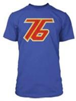Overwatch - T-Shirt Soldier 76 (Größe M)