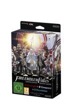 Fire Emblem Fates - Special Edition