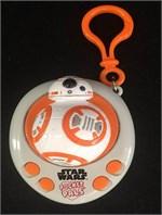 Star Wars Episode VII - Schlüsselanhänger BB-8
