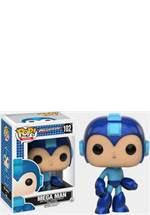 Megaman - POP! Vinyl-Figur Ice Slasher