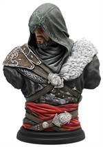 Assassin's Creed - Büste Ezio Mentor