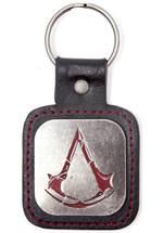 Assassin's Creed Rogue Schlüsselanhänger