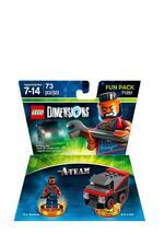 LEGO Dimensions Fun-Pack Das A-Team