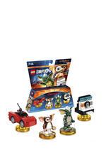 LEGO Dimensions Team-Pack Gremlins