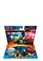 LEGO Dimensions Team-Pack Harry Potter