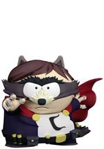 South Park: Die rektakuläre Zerreißprobe - Figur The Coon