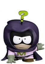 South Park: Die rekatukuläre Zerreissprobe - Figur Mysterion 7.5 cm