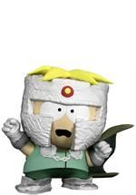 South Park: Die rekatukuläre Zerreissprobe - Figur Professor Chaos