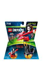 LEGO Dimensions Fun-Pack Adventure Time