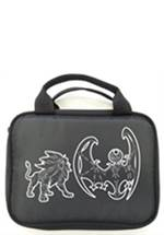 Soft Case Pokemon Sonne & Mond