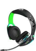 Tritton ARK 300 7.1 Wireless Headset (Xbox One)