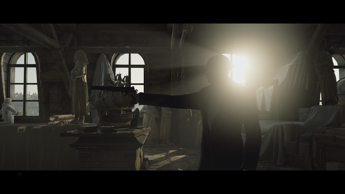 [Spieltitel] Screenshot