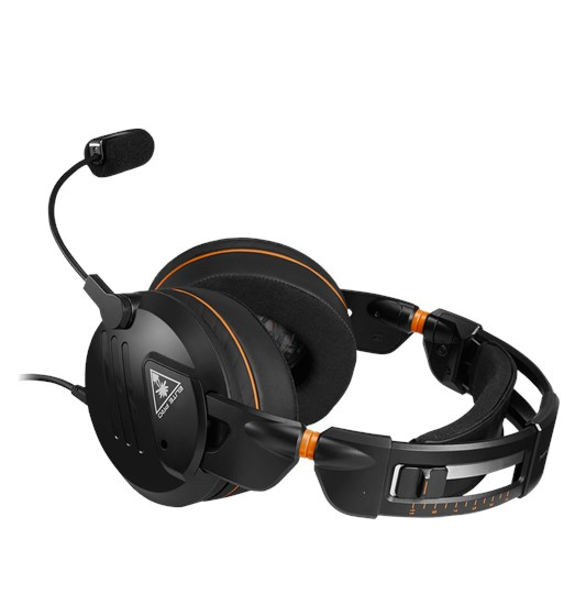 turtle beach elite pro turnier gaming headset ps4 xbox. Black Bedroom Furniture Sets. Home Design Ideas