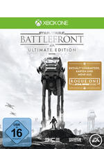 Star Wars™ Battlefront™ Ultimate Edition