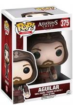 Assassin's Creed (The Movie) - POP! Vinyl-Figur Aguilar