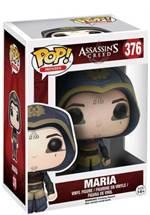 Assassin's Creed (The Movie) - POP! Vinyl-Figur Maria
