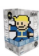 Pixel Pals - Vault Boy (Fallout 4)