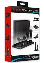 PS3 - Move Charging-Stand