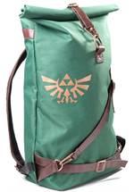 The Legend of Zelda - Rucksack Link