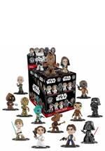 Star Wars - Mystery Mini Figuren (Sortiment)