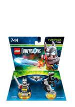 LEGO Dimensions Fun-Pack Lego Batman Movie