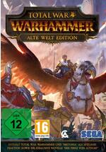 Total War: Warhammer Alte Welt Edition