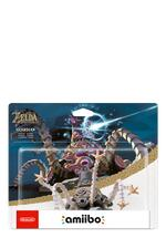 amiibo Figur The Legend of Zelda Collection - Wächter (Breath of the Wild)