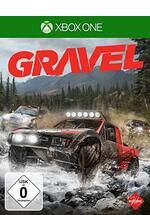 Gravel 9.99er