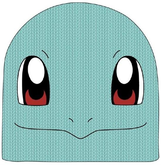 Pokémon - Beanie Schiggy