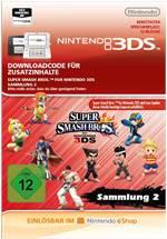 Super Smash Bros. [Code-DE]