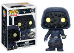 Destiny - POP! Vinyl-Figur Xur