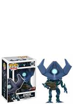 Destiny - POP! Vinyl-Figur Atheon