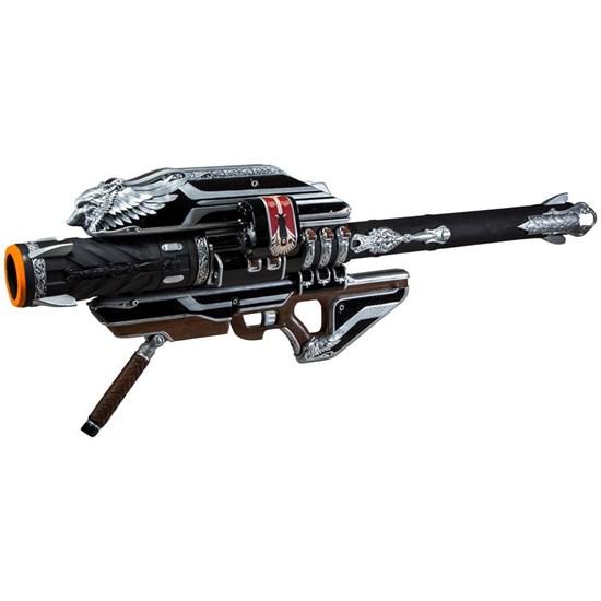 Destiny - Replik Gjallarhorn (Exklusiv im Online-Shop)