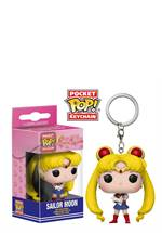 Sailor Moon - POP! Vinyl-Figur