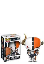 Destiny - POP! Vinyl-Figur Lord Shaxx
