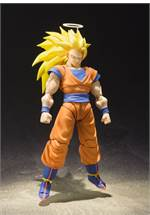 Dragon Ball - Figur Son Goku 16 cm