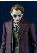 Batman The Dark Knight - Figur Joker
