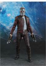 Marvel - Figur Guardians of the Galaxy Star Lord