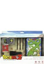 Zubehör-Set DBZ Shenron für Nintendo 3DS