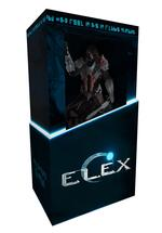 ELEX Collectors Edition (only online!)