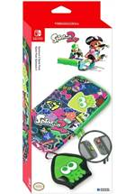 Splat Pack Splatoon 2 (HORI)