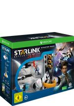 Starlink: Battle for Atlas