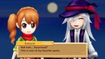 Harvest Moon: Licht der Hoffnung