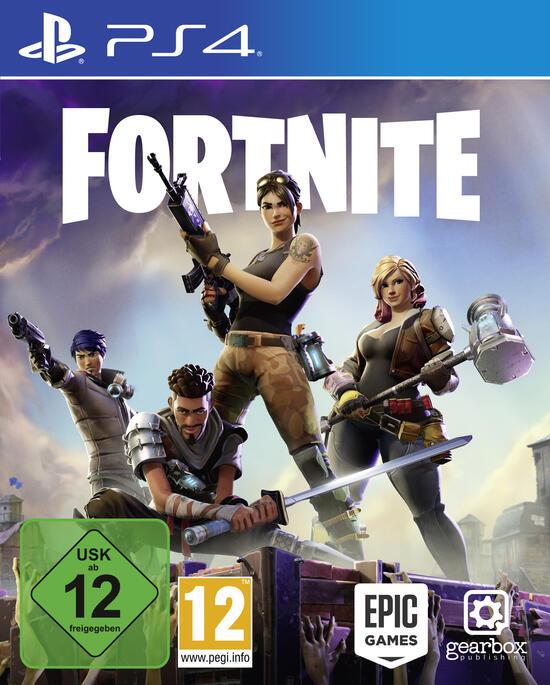 Fortnite Gamestop De