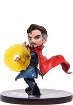 Marvel - Q-Figur Dr. Strange