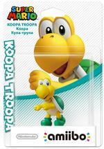 amiibo Figur Super Mario Koopa