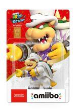 amiibo Figur Mario Odyssey Bowser