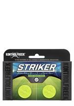 KontrolFreek - Striker - Fussball (Xbox One)
