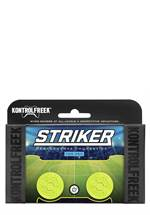KontrolFreek - Striker - Fussball (PS4)