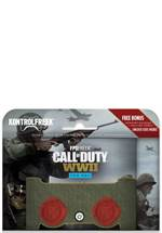 KontrolFreek Call of Duty World War II (PS4)